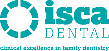 Isca Dental Practice